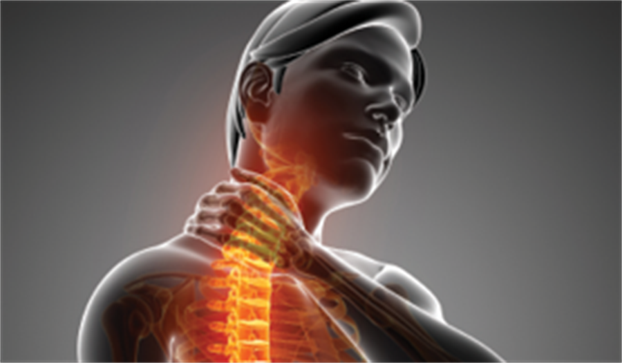 11 RISK FACTORS OF WHIPLASH – PART THREE